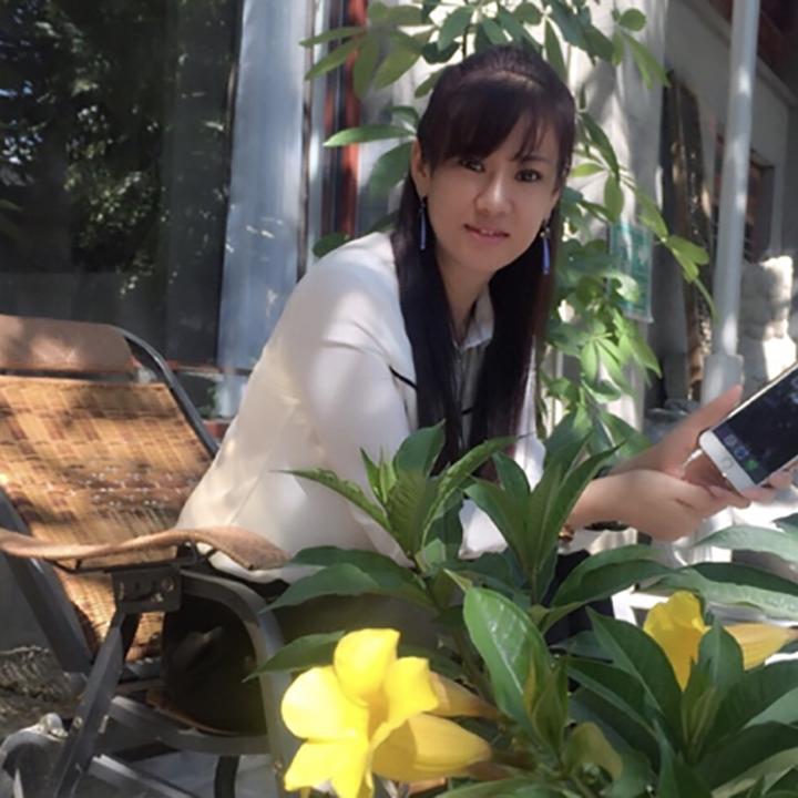 Yao Wang - Learn More >>