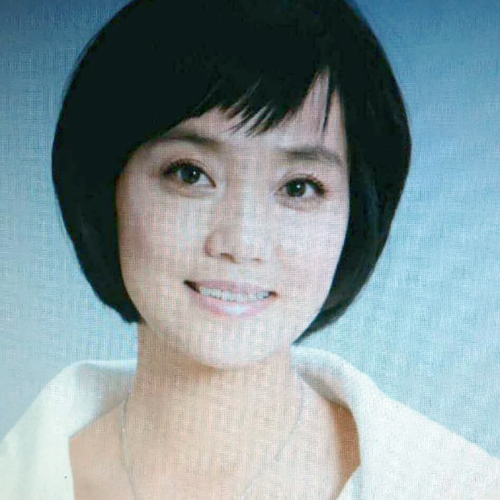 Guozhen Zhao - Learn More >>