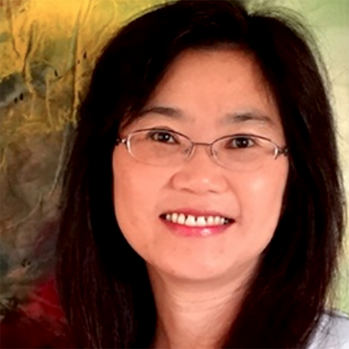 Susan Chan - Learn More >>