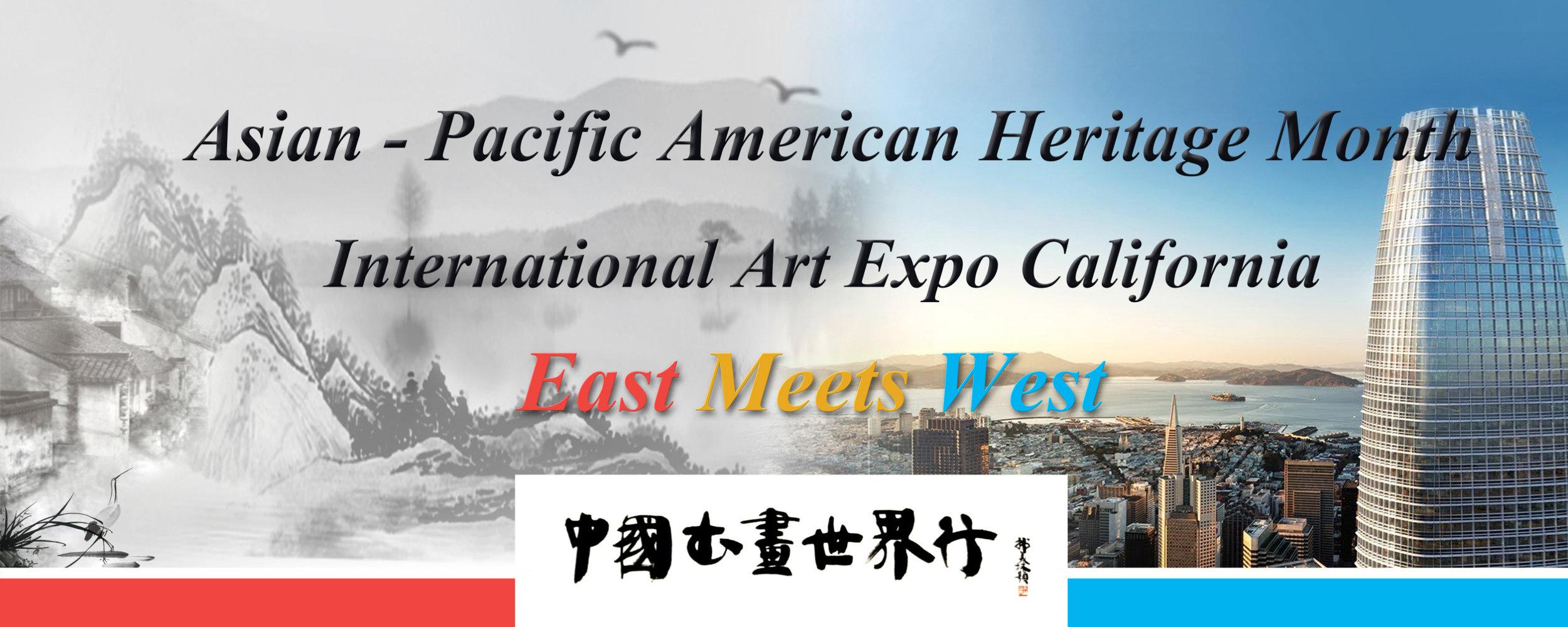 EMW-Event-背景.jpg