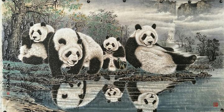 China-artist-6-刘进全-1.jpg
