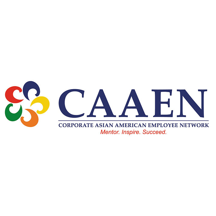 CAAEN - Corporate Asian American Employee Network