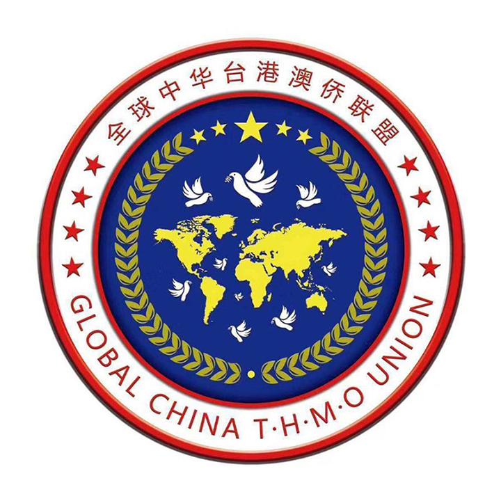 NCCTU - Northern California China THMO Union