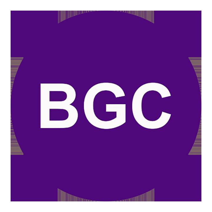 BGC.MEDIA -
