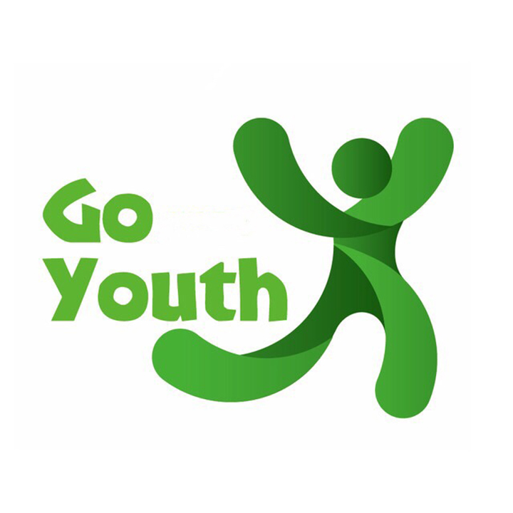Go Youth -