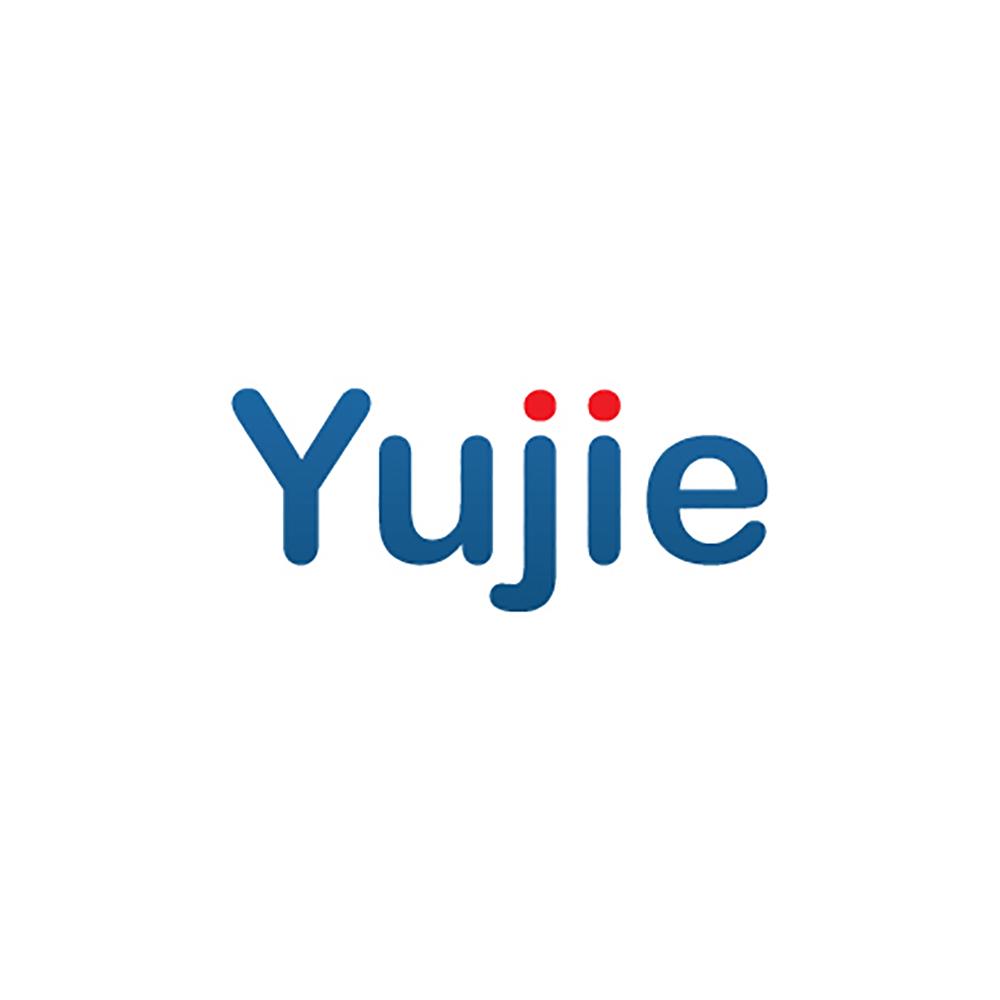 Yujie Consulting -