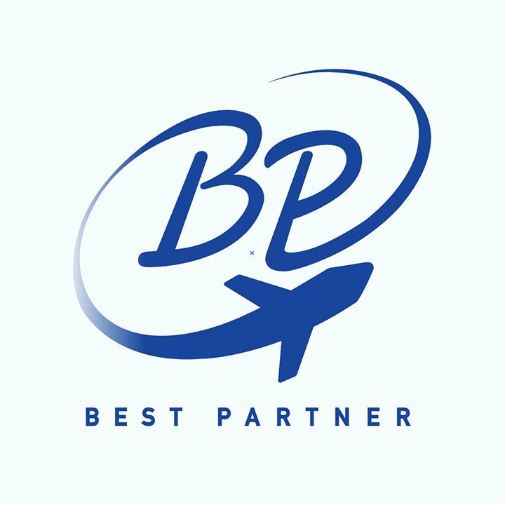 Best Partner -