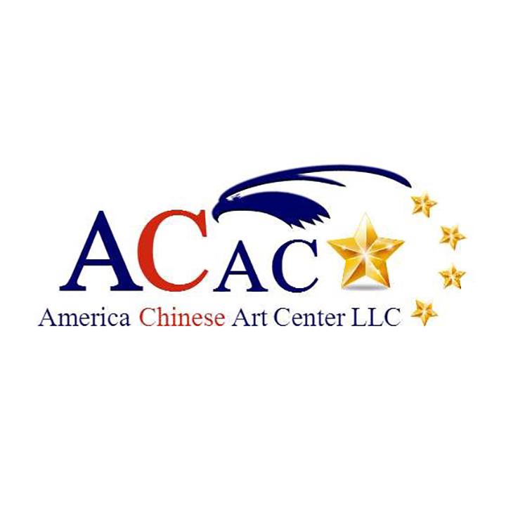 ACAC -