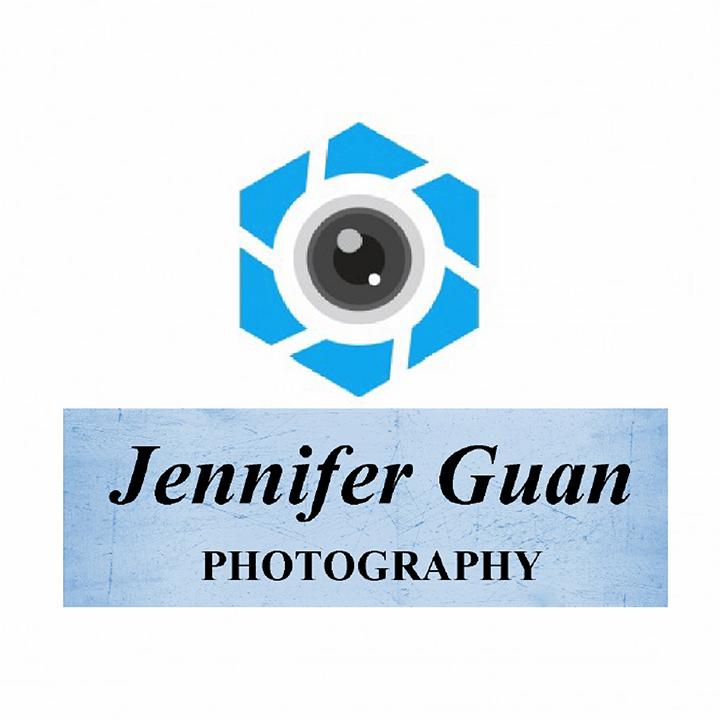 Jenn Guan -