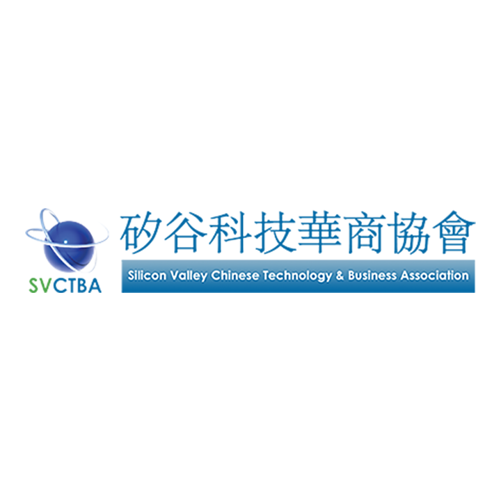 SVCTBA - Silicon Valley Chinese Technology and Business Association