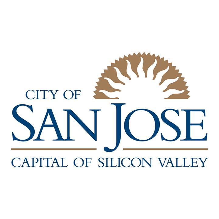 City of San Jose -