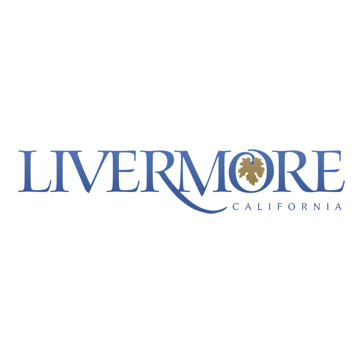 City of Livermore -