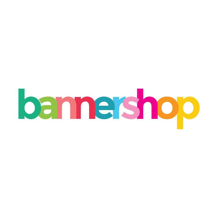 Banner Shop Inc. -
