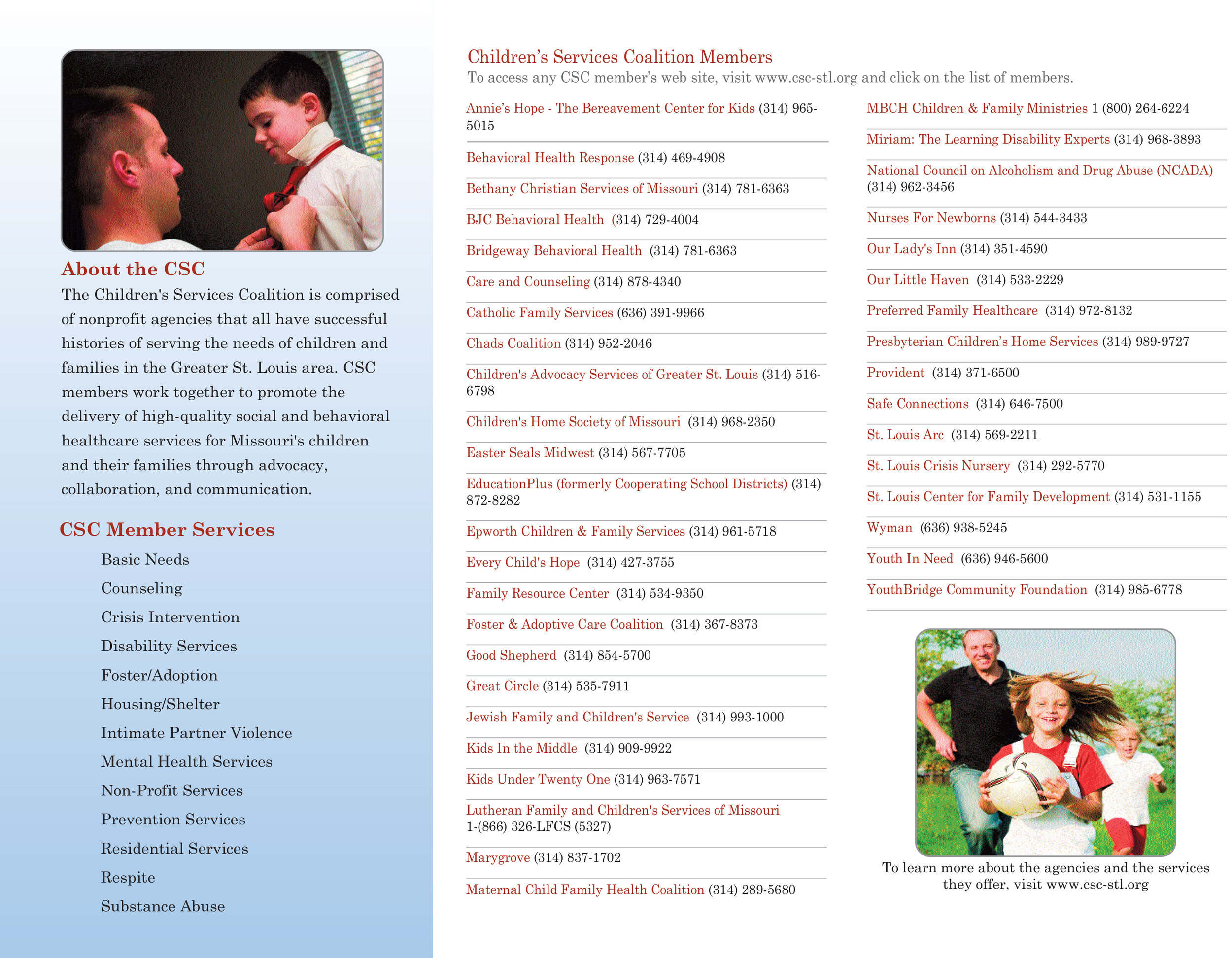CSC-Brochure-1213-final-2.jpg