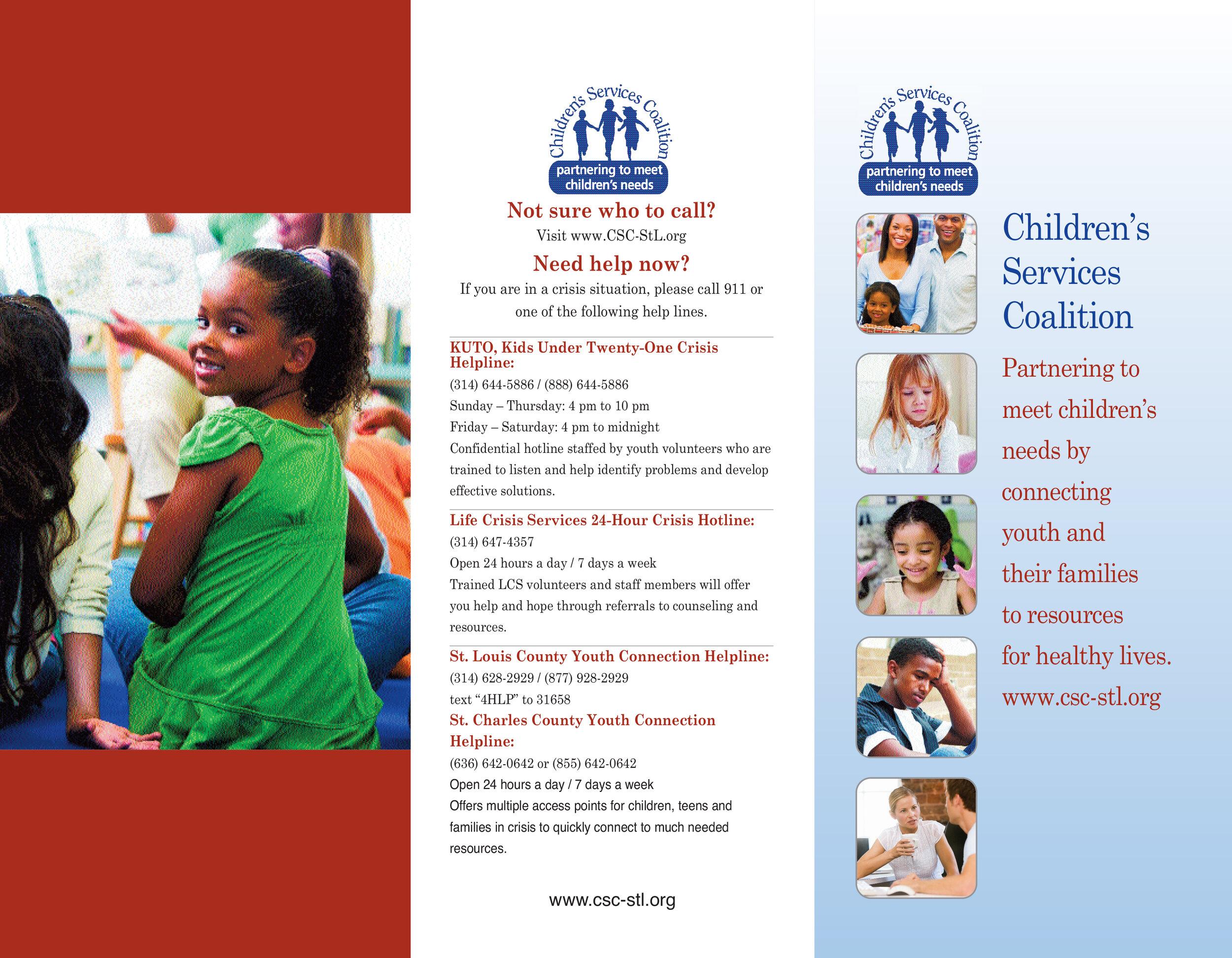 CSC-Brochure-1213-final-1.jpg