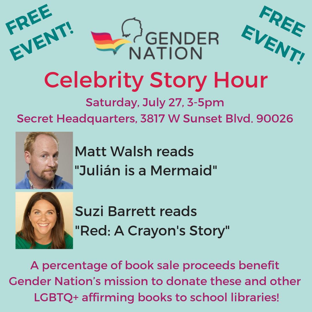 Gender-Nation-Celebrity-Story-Hour-REVISED-7-9-19.png