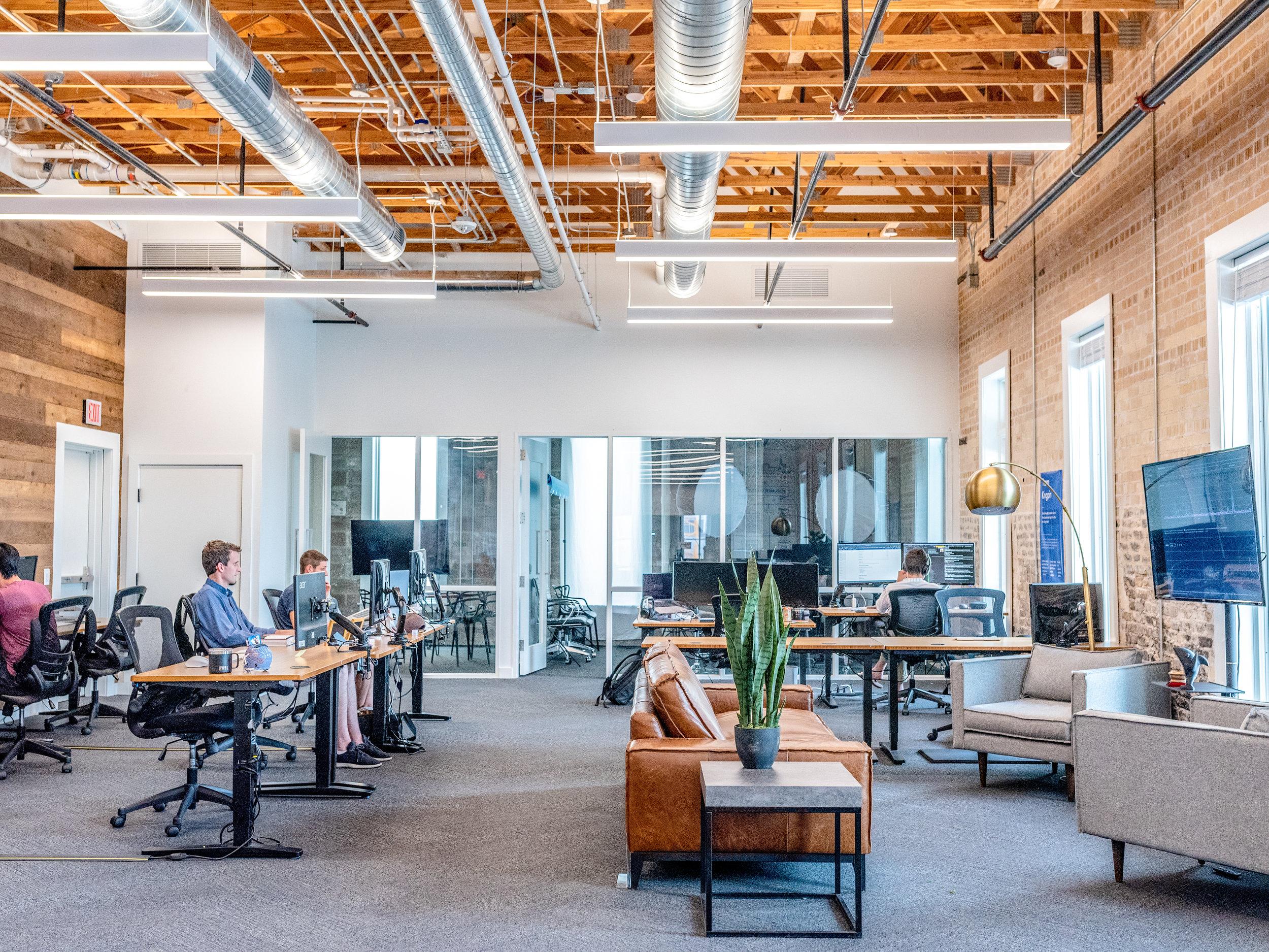 Modern Office Orlando.png