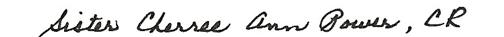 sister cherree's signature.png