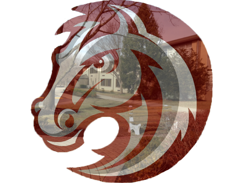 logo with transparent school background.png