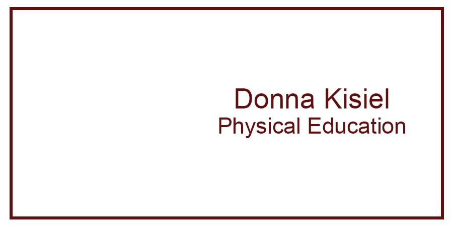 Donna Kisiel.png
