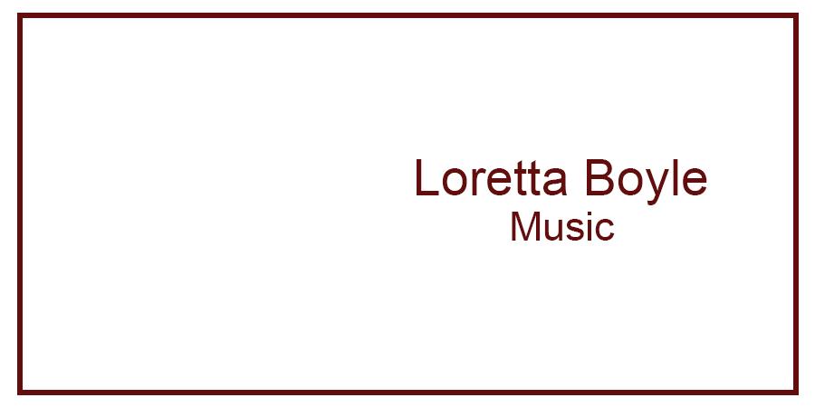 Loretta Boyle.png