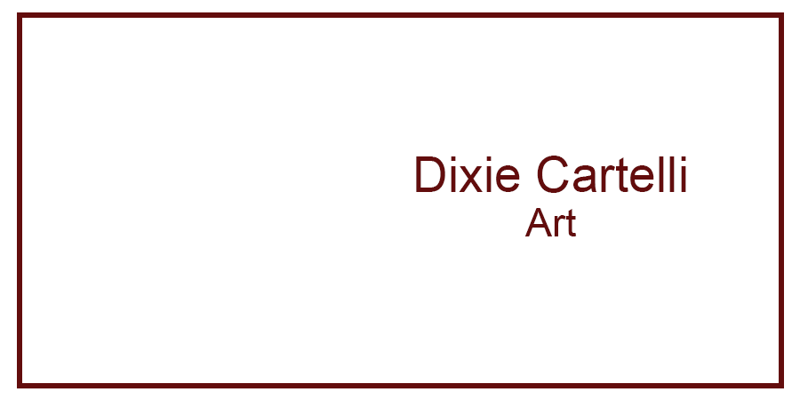 Dixie Cartelli.png