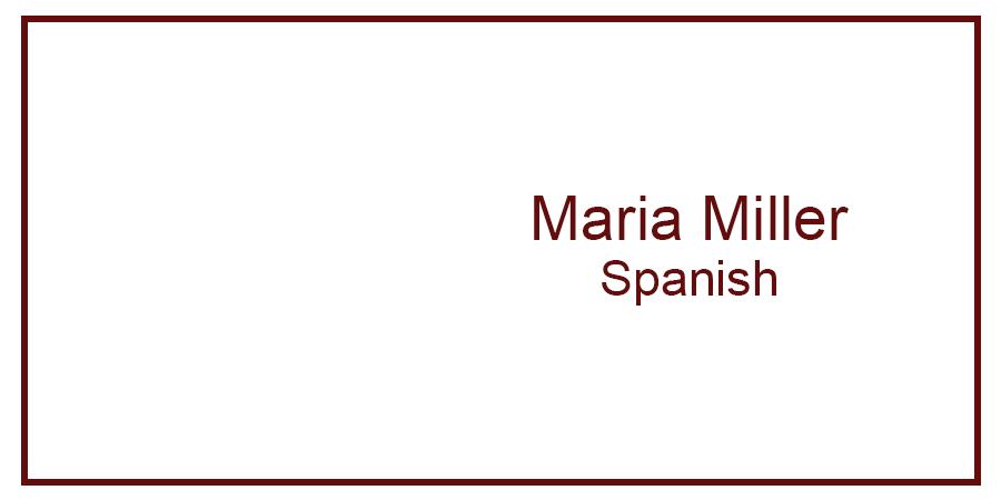 Maria Miller.png