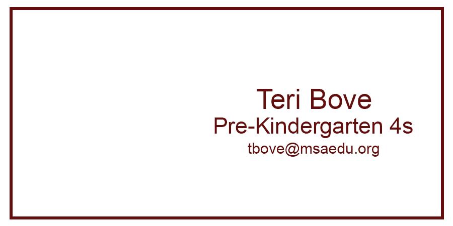Teri Bove.png