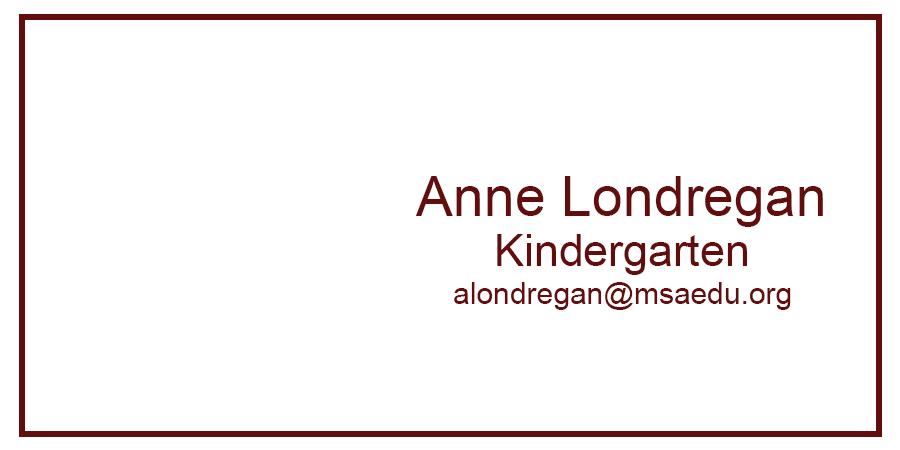 Anne Londregan.png