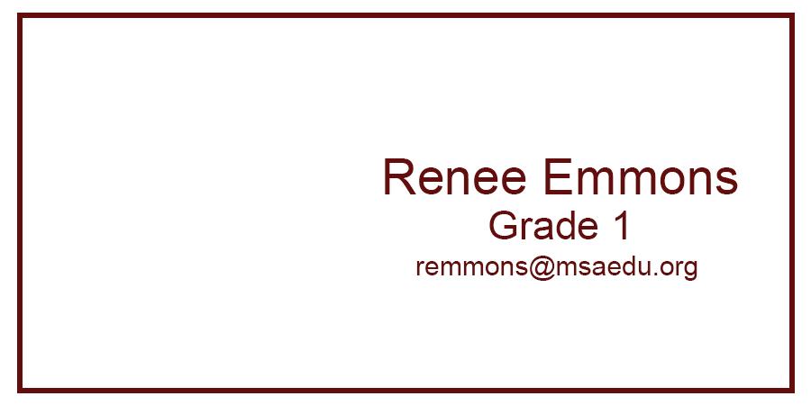 Renee Emmons.png