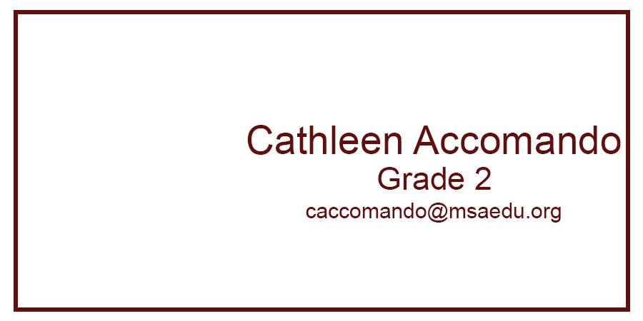 Cathleen Accamando.png