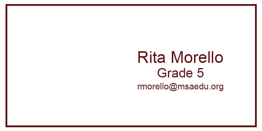 Rita Morello.png