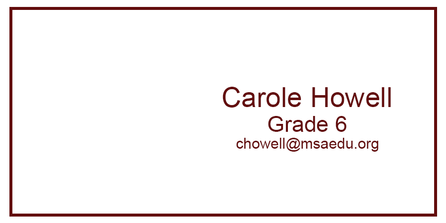 Carole Howell.png
