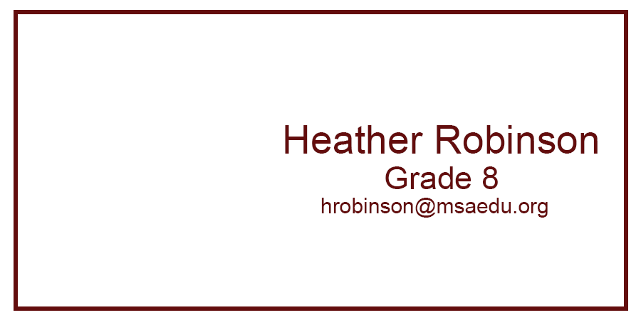 heather robinson.png