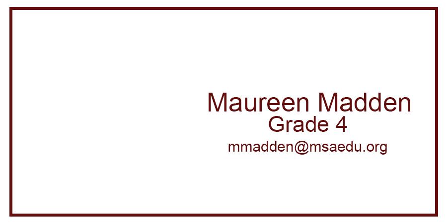 Maureen Madden.png