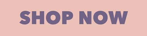 shop now_button.jpg