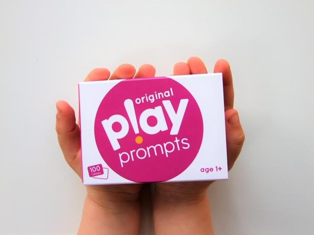 play prompts.jpg