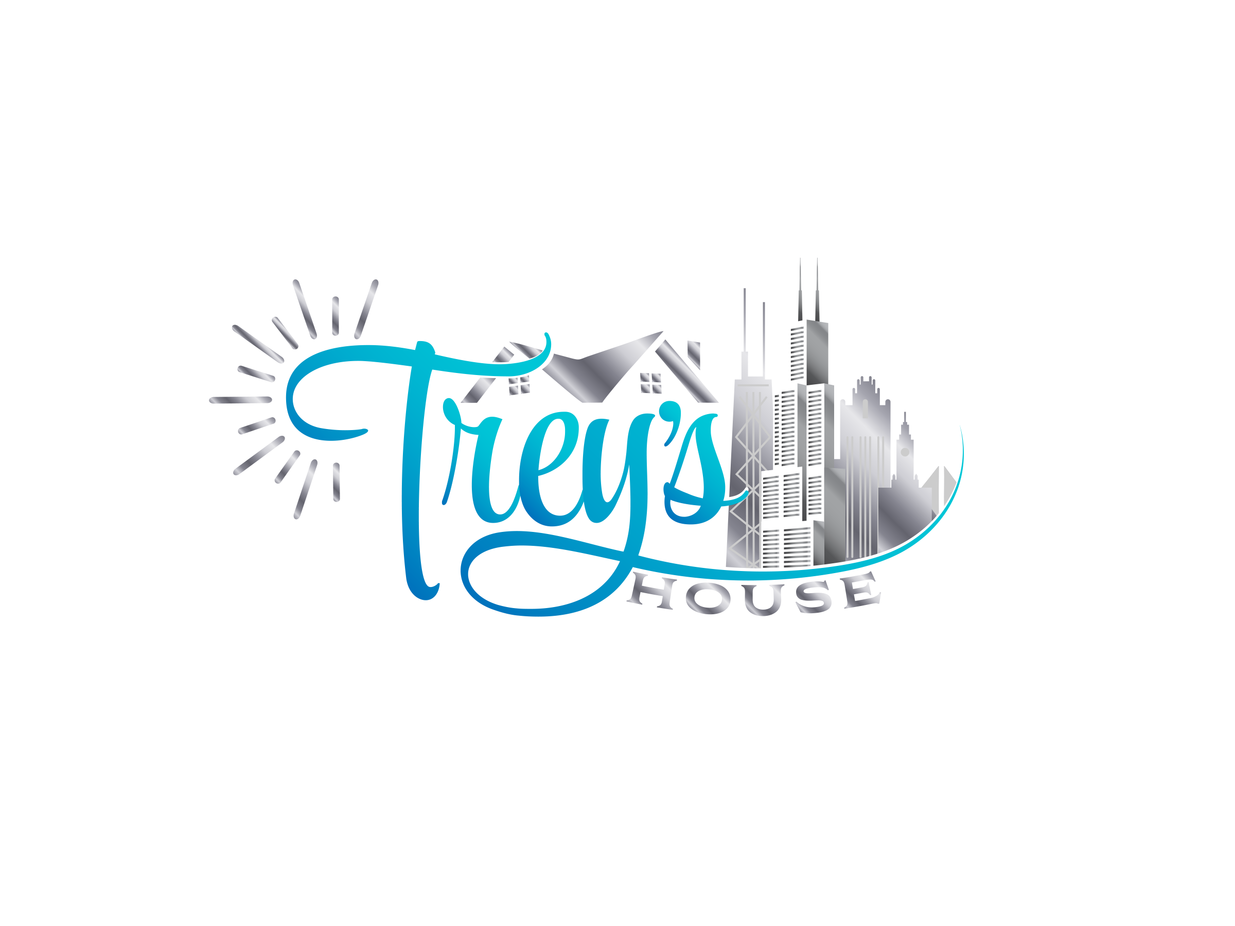 Treys-01 copy.png