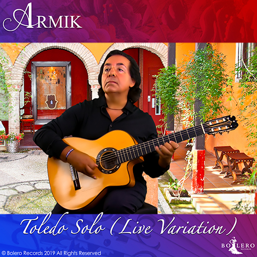 Toledo+Solo+-+Live+Variation+cover.jpg