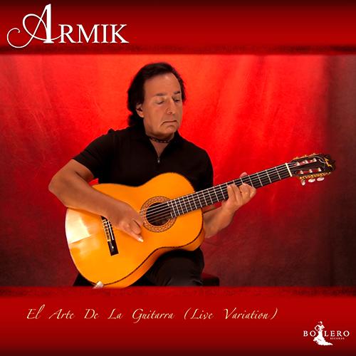 El_Arte_De_La_Guitarra.jpg