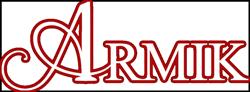Armik_logo.png