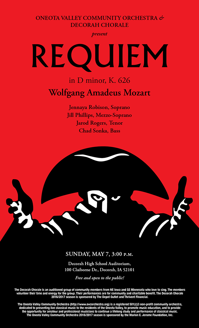 OVCO_Poster Requiem.jpg