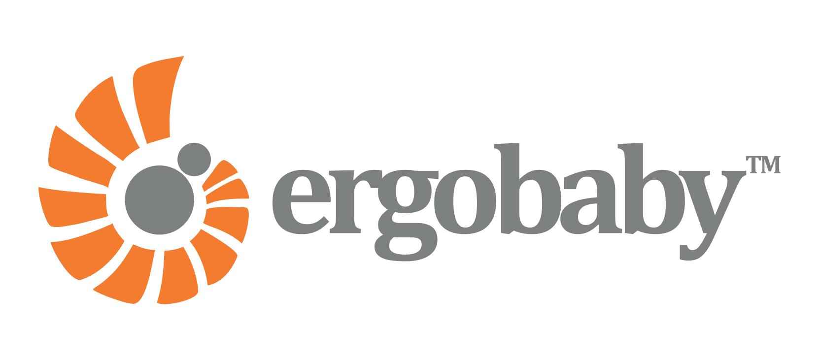 EB Horizontal Logo_RGB.jpg