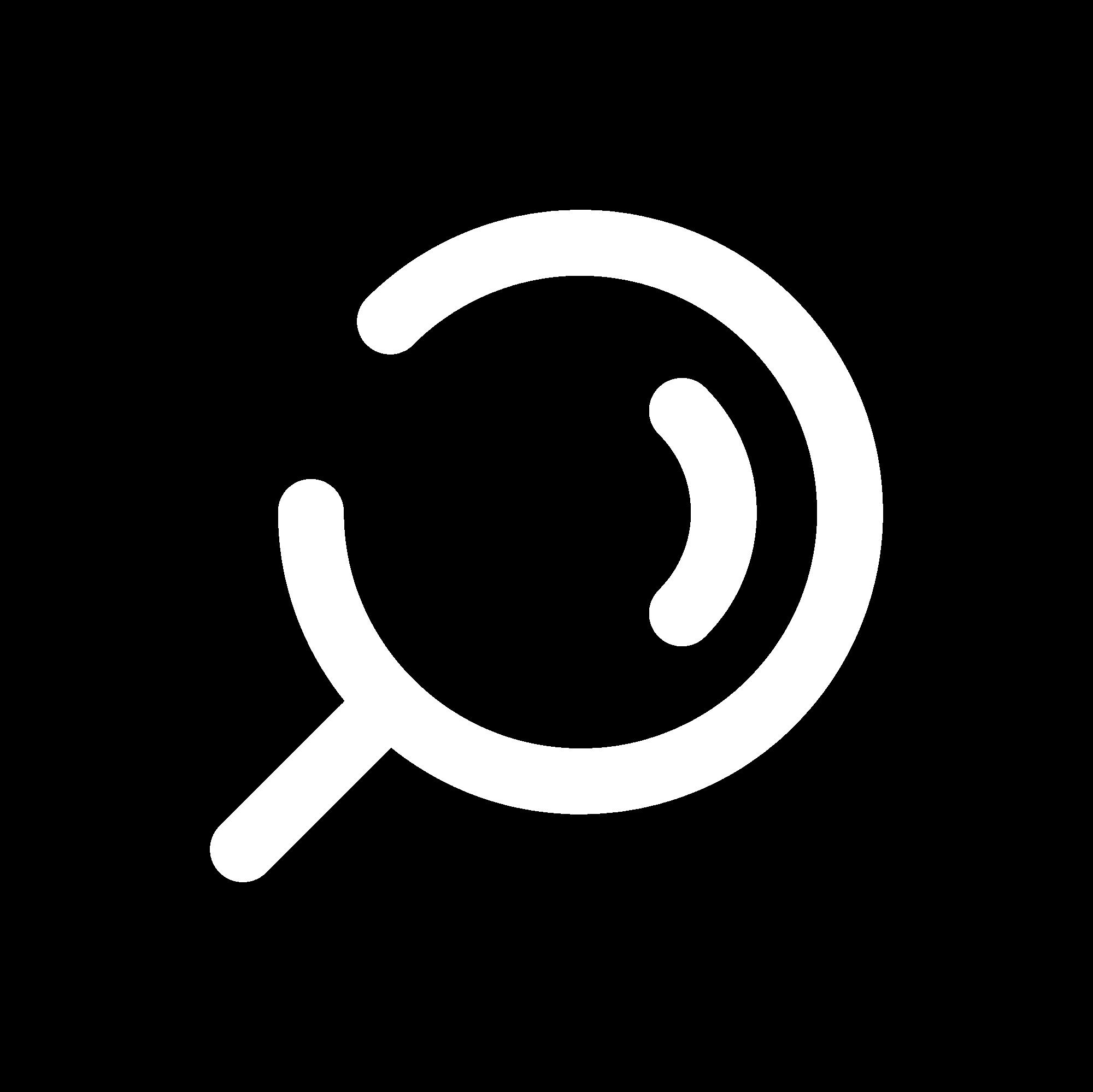 ap_logo-white.png