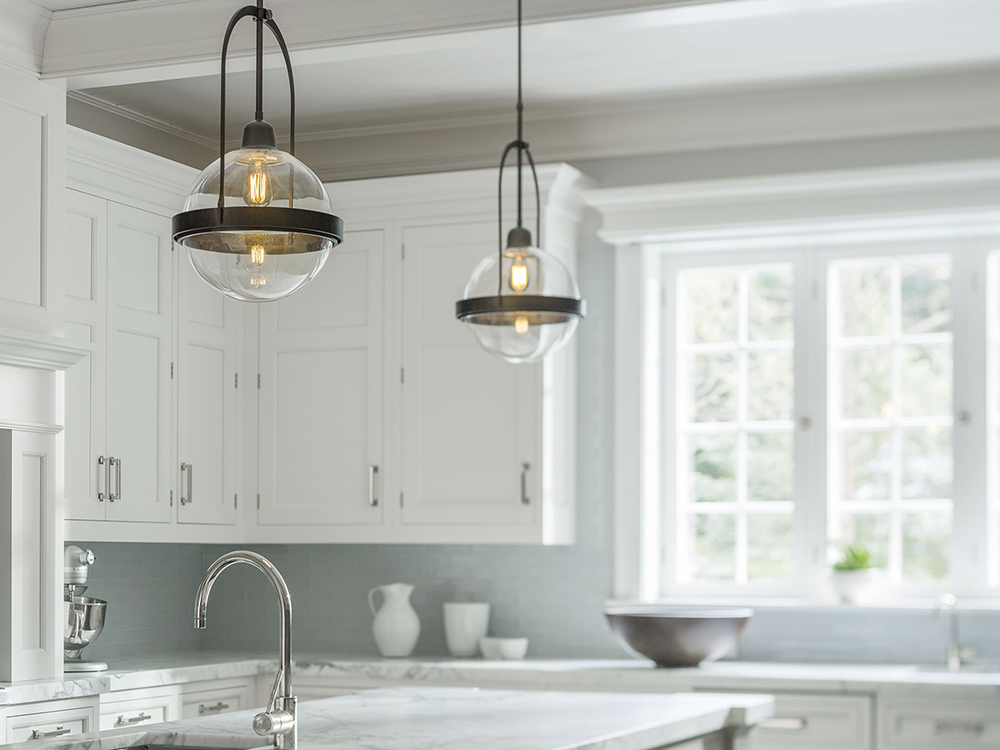 INSPIRATION - Visit our Gallery and get inspired!