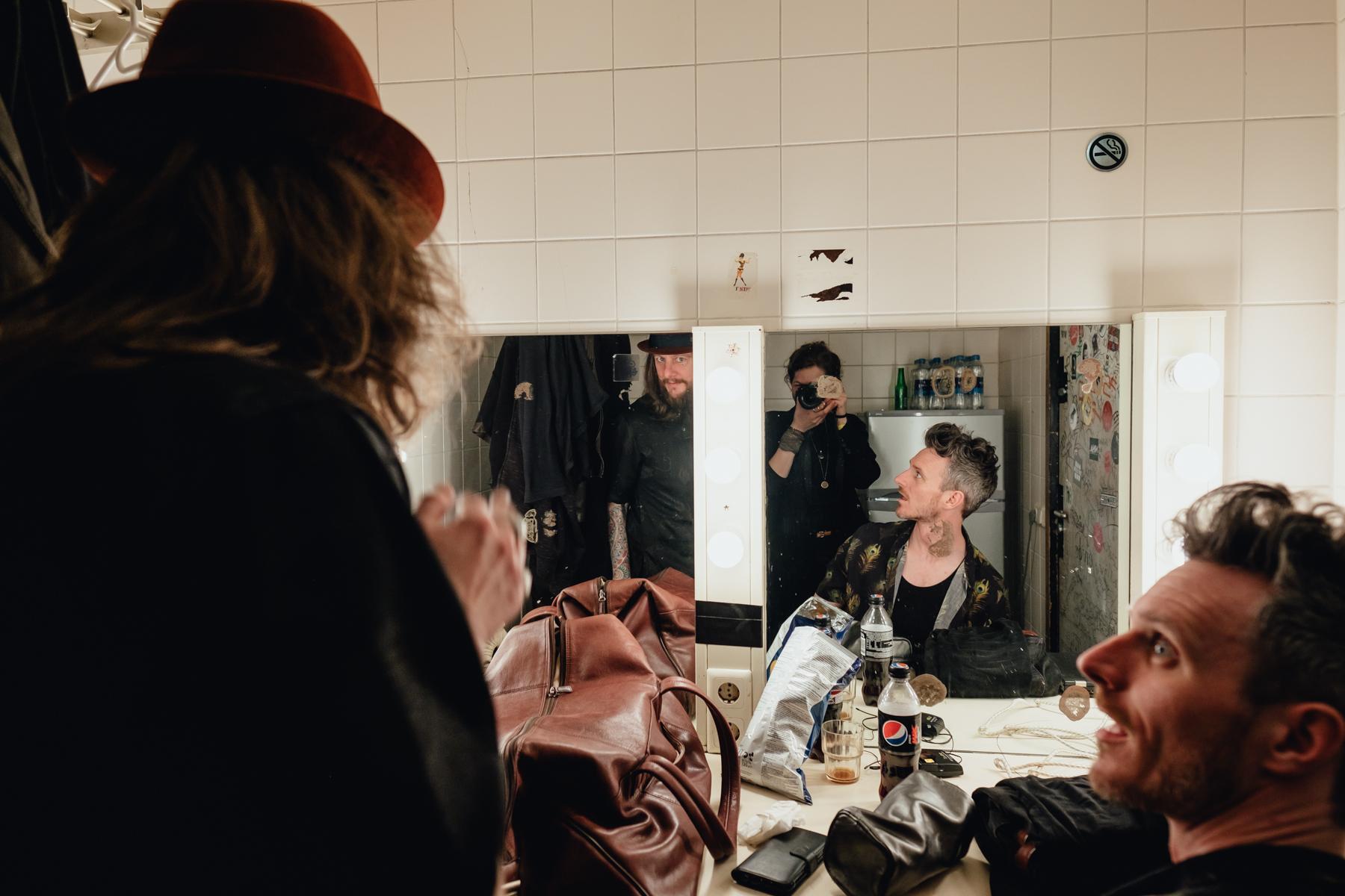 0911_04142019_the Slow Show_Bitterzoet_Tess Janssen.jpg