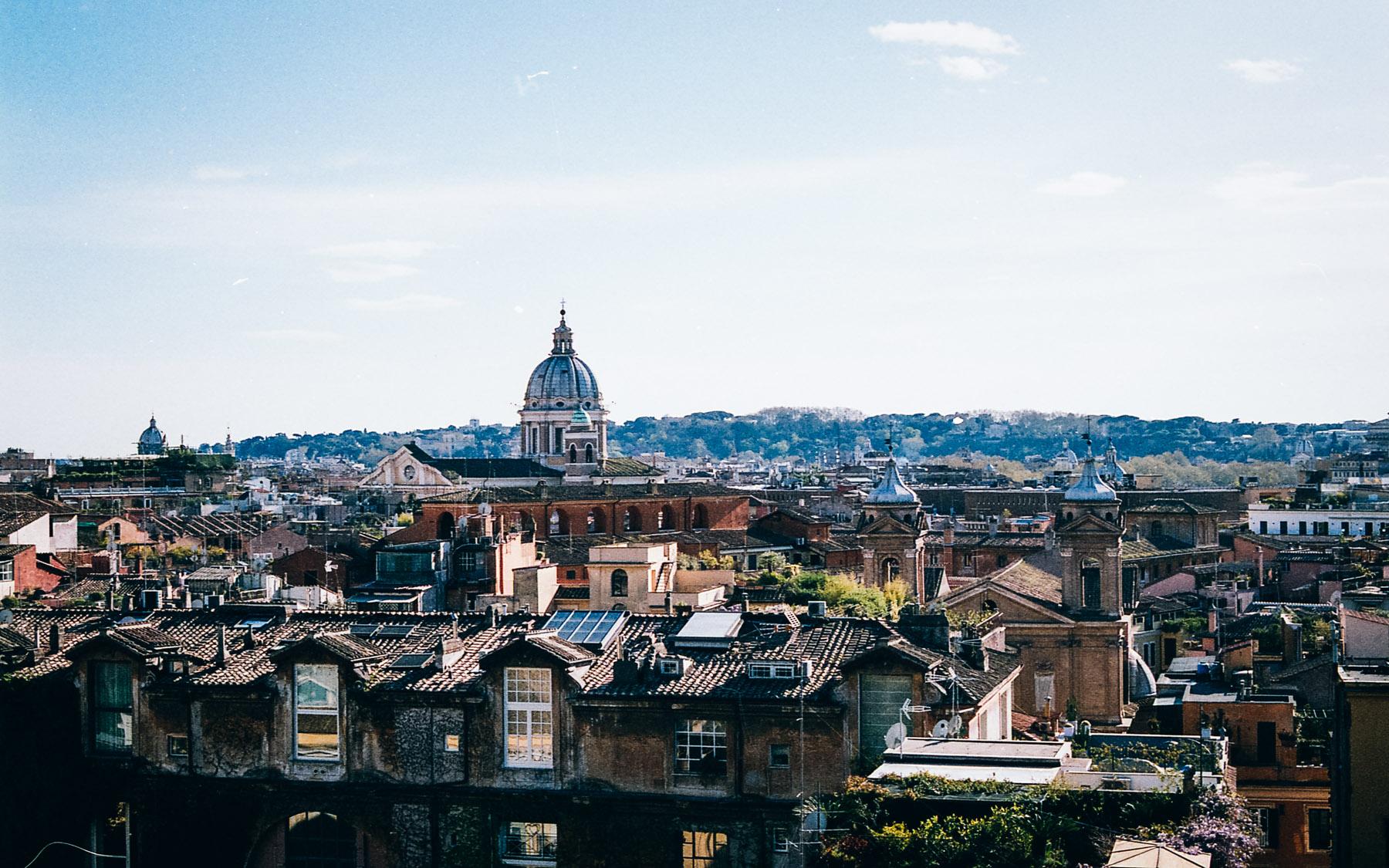 Rome Film_000016870016.jpg
