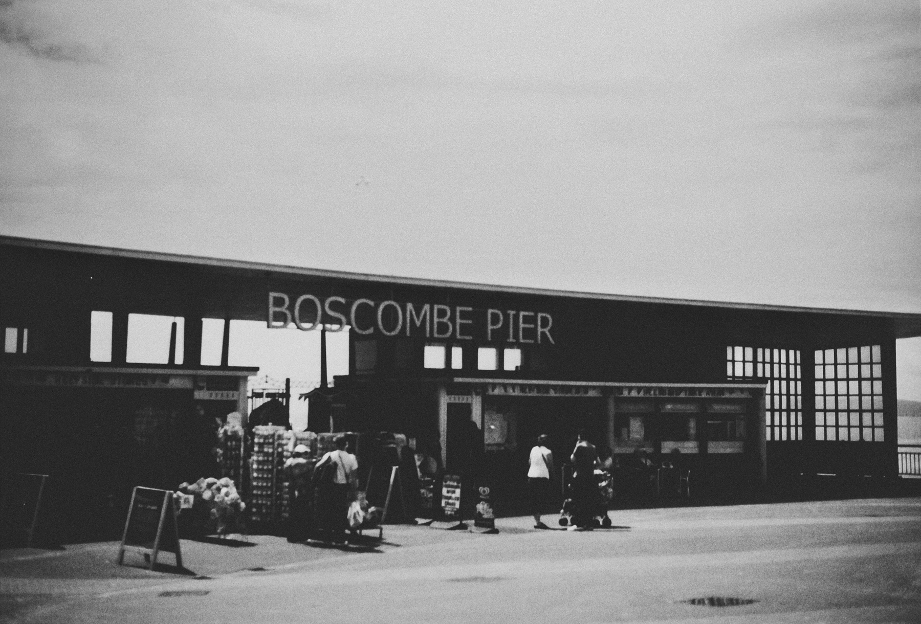 Boscombepier.jpg