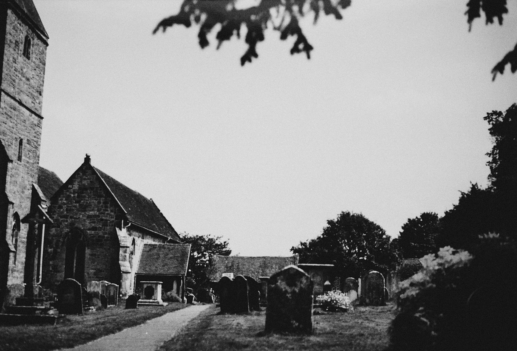 Graveyardscheme.jpg