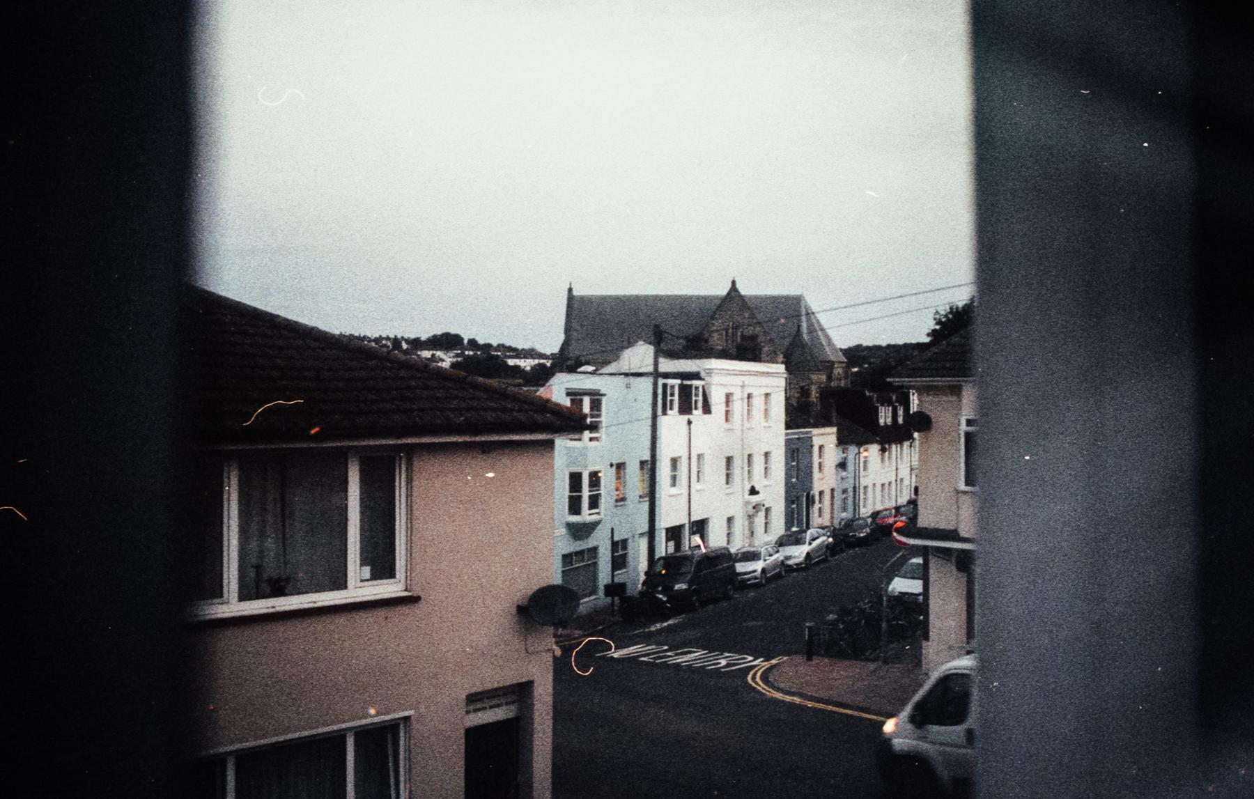 Film XII_019.jpg